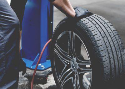 car_repair_shop-05
