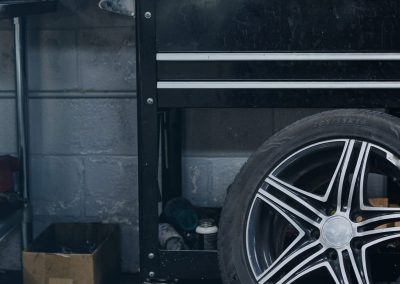 car_repair_shop-13_comp