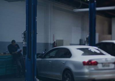 car_repair_shop-80_comp